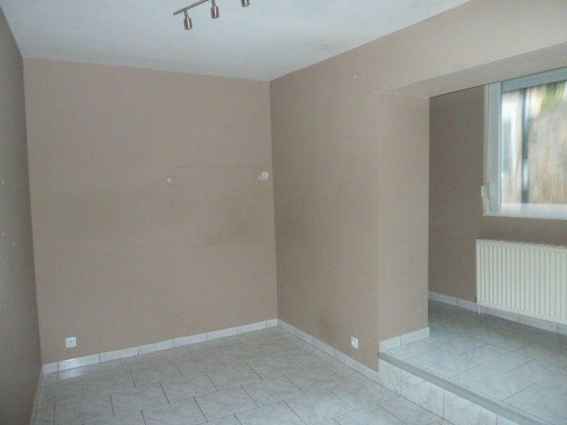 acheter appartement 3 pièces 75 m² pagny-sur-moselle photo 3