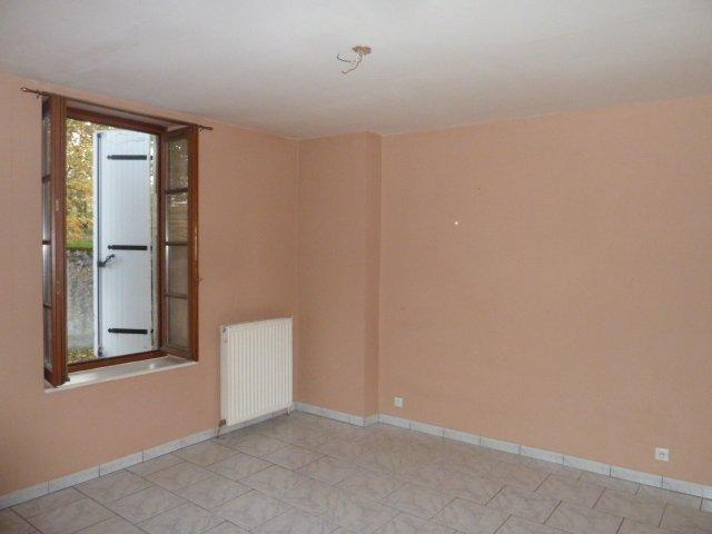 acheter appartement 3 pièces 75 m² pagny-sur-moselle photo 4
