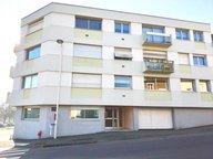Garage - Parking à louer à Nancy - Réf. 6534858