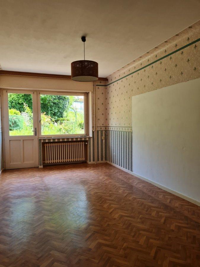 Appartement à louer F2 à Moyeuvre-Grande
