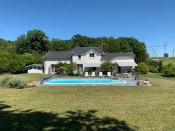 Maison à vendre F7 à Chenières - Réf. 6420170