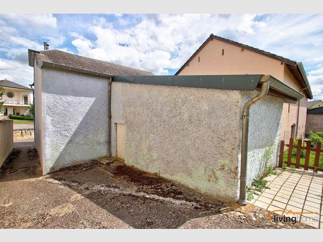 Livinghome Agence Immobiliere Au Luxembourg Achat Vente Location Et Estimation