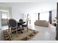 Appartement à vendre F4 à Thionville-Élange - Réf. 7141066