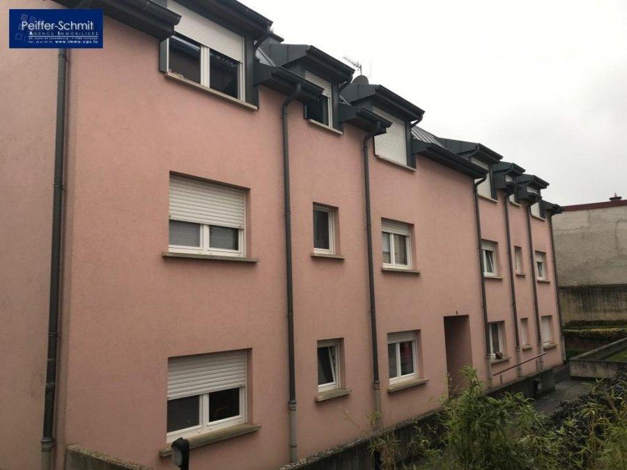 Appartement à louer 2 chambres à Aspelt