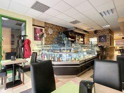 Fonds de Commerce à vendre à Esch-sur-Alzette - Réf. 6555594