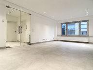 Apartment for rent 1 bedroom in Luxembourg-Belair - Ref. 6629322