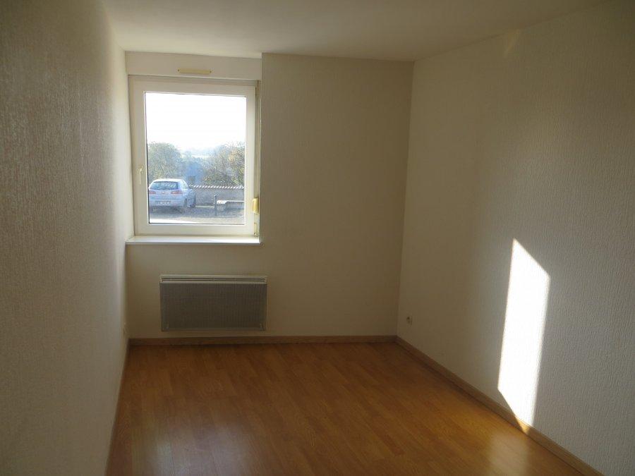 louer appartement 3 pièces 52 m² valmestroff photo 7