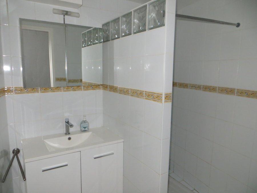 louer appartement 3 pièces 52 m² valmestroff photo 6