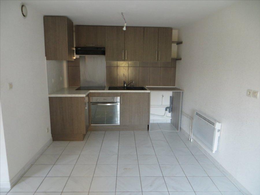 louer appartement 3 pièces 52 m² valmestroff photo 3