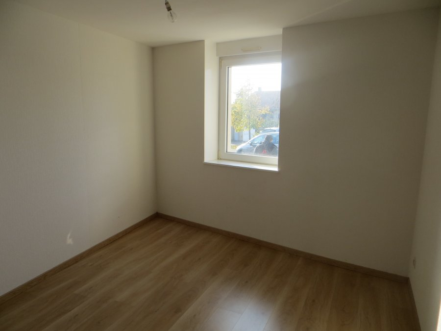 louer appartement 3 pièces 52 m² valmestroff photo 2