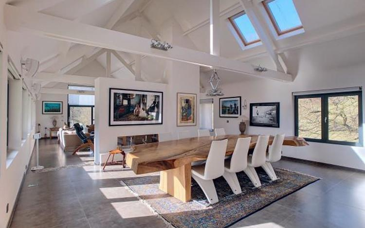 ▷ House for sale • Lasne • 455 m² • 1,150,000 € | atHome