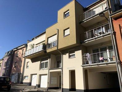 Duplex for sale 2 bedrooms in Differdange - Ref. 6571978
