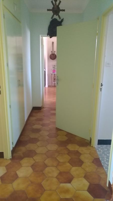acheter maison 4 pièces 86 m² lantéfontaine photo 7