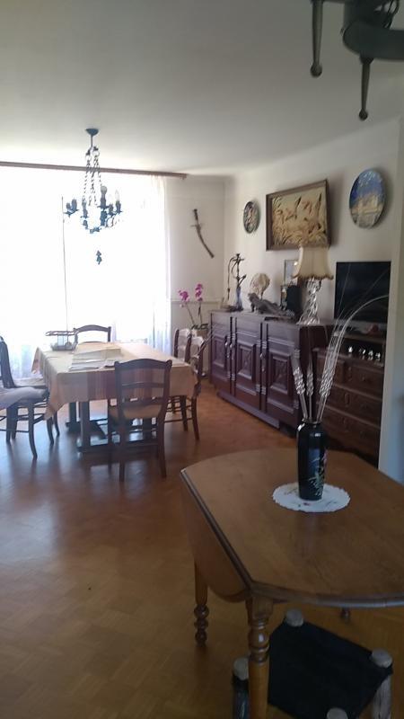 acheter maison 4 pièces 86 m² lantéfontaine photo 5