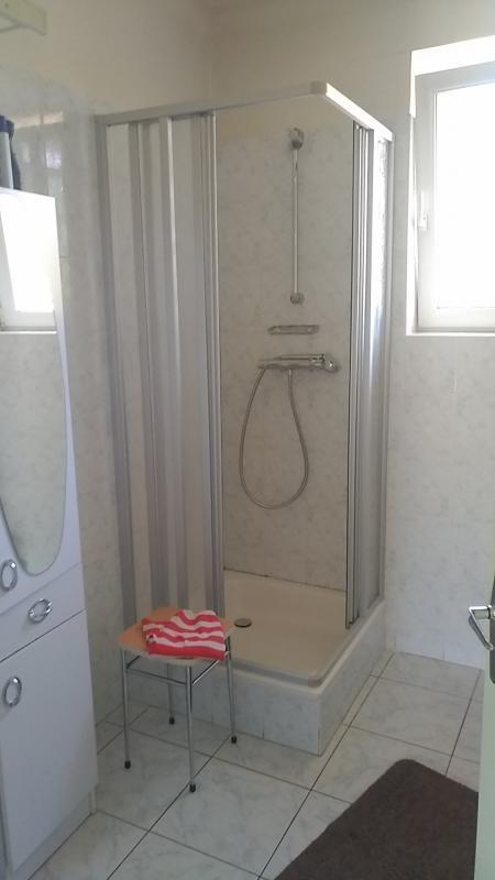 acheter maison 4 pièces 86 m² lantéfontaine photo 6