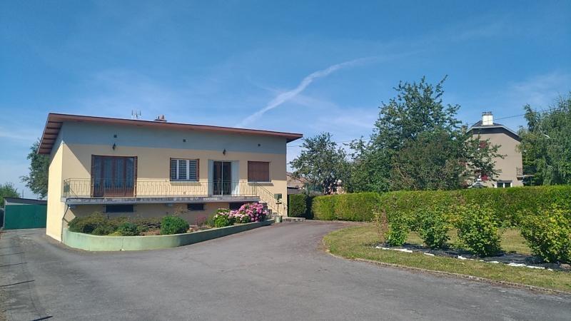 acheter maison 4 pièces 86 m² lantéfontaine photo 2