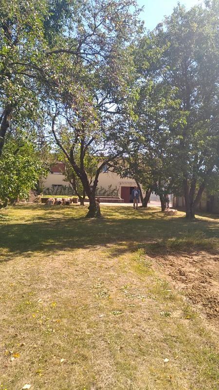 acheter maison 4 pièces 86 m² lantéfontaine photo 3