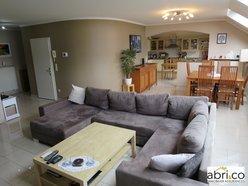 Appartement à vendre 3 Chambres à Itzig - Réf. 5138378