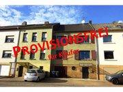 Renditeobjekt zum Kauf 11 Zimmer in Völklingen - Ref. 6256586
