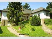 Einfamilienhaus zum Kauf 6 Zimmer in Mühltal - Ref. 6723530