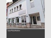 Büro zur Miete 4 Zimmer in Bous - Ref. 6735818