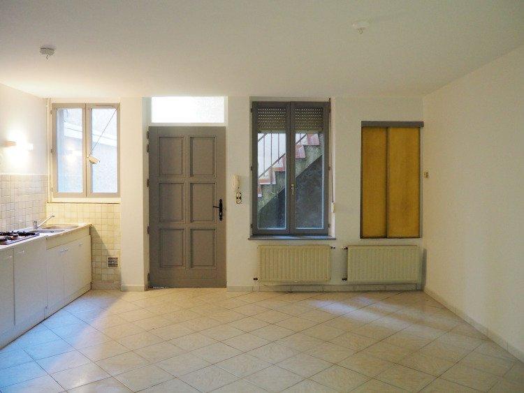 louer appartement 1 pièce 25 m² metz photo 1