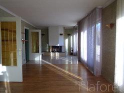 Maison à vendre F5 à Épinal - Réf. 4982986