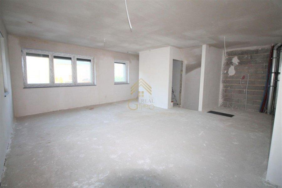 Maison à vendre 2 chambres à Gilsdorf