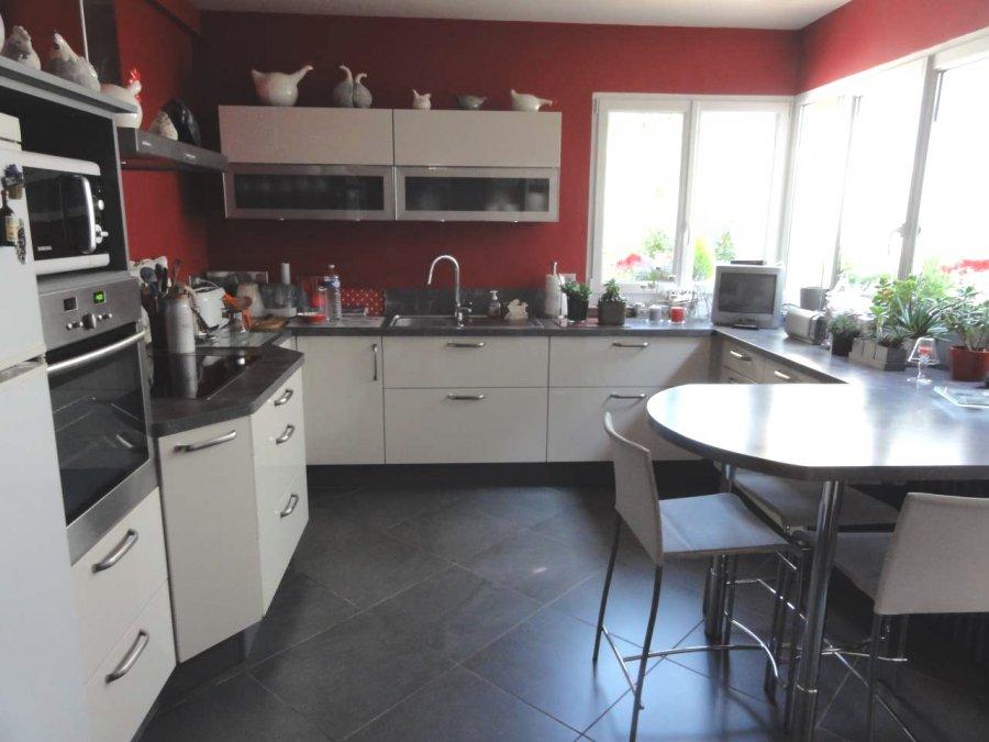 maison individuelle en vente b thune 195 m 330 000 immoregion. Black Bedroom Furniture Sets. Home Design Ideas