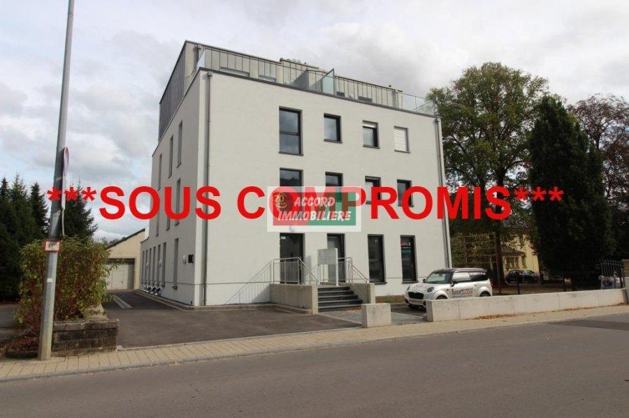 acheter bureau 0 chambre 102 m² capellen photo 1