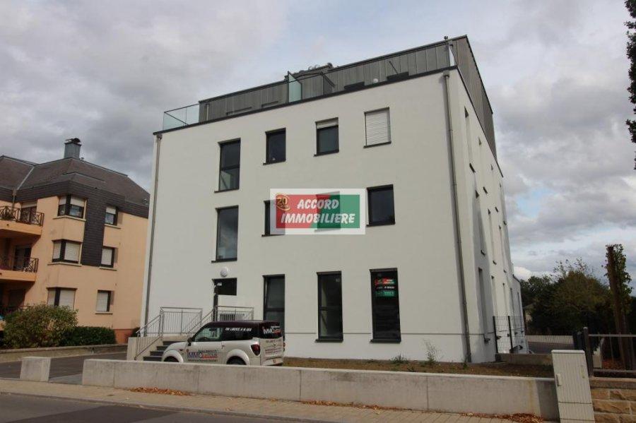 acheter bureau 0 chambre 102 m² capellen photo 3