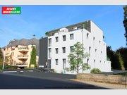 Bureau à vendre à Capellen - Réf. 5793994