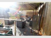 Maison mitoyenne à vendre 4 Chambres à Rumelange - Réf. 6056138