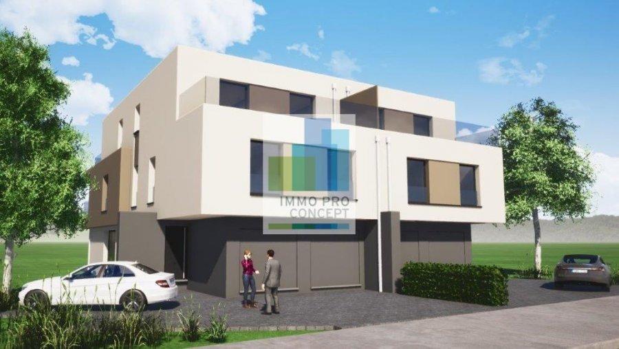 acheter duplex 3 chambres 155.21 m² frisange photo 1