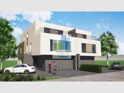 Duplex for sale 3 bedrooms in Frisange - Ref. 6584522