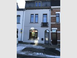 Terraced for rent 3 bedrooms in Bastogne - Ref. 7108810
