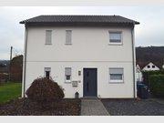 Haus zur Miete 3 Zimmer in Ralingen - Ref. 7055562