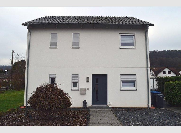 Maison à louer 3 Chambres à Ralingen (DE) - Réf. 7055562