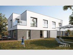 Maison à vendre 4 Chambres à Mertert - Réf. 6600906
