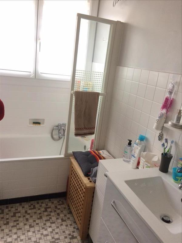 louer appartement 4 pièces 66 m² metz photo 7