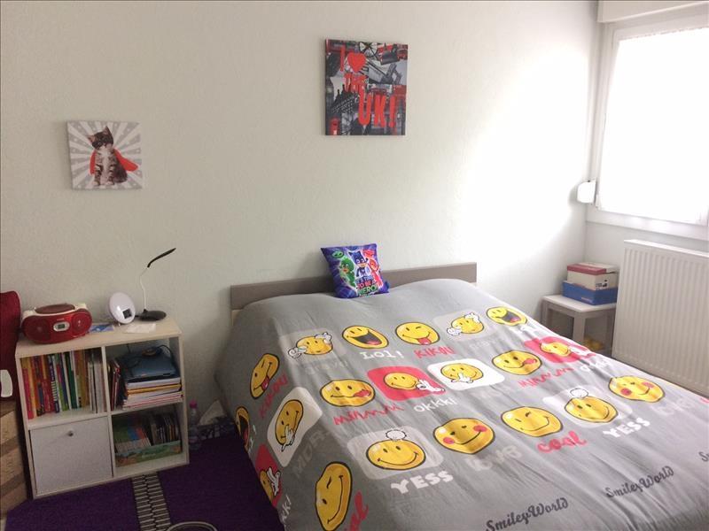 louer appartement 4 pièces 66 m² metz photo 5