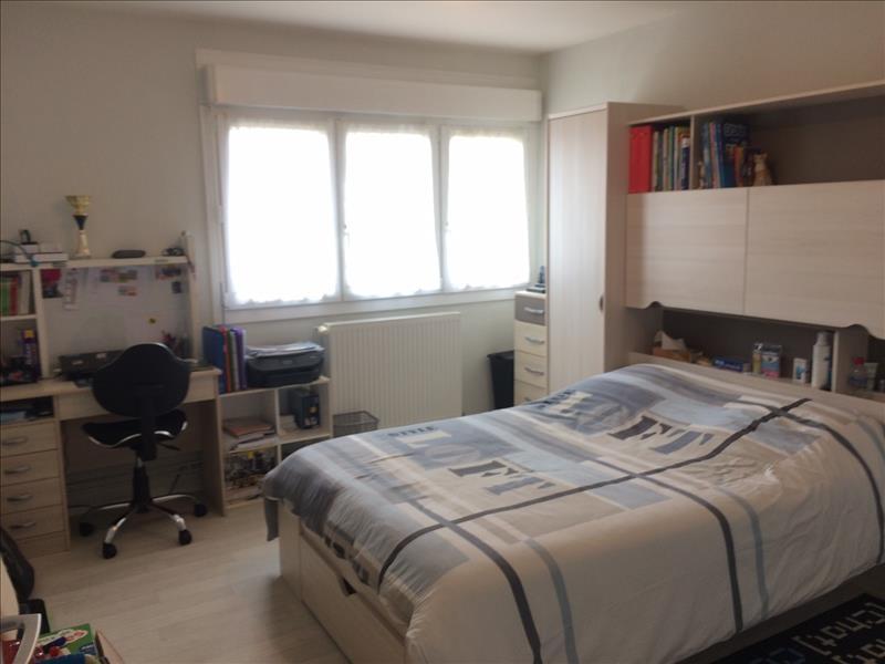 louer appartement 4 pièces 66 m² metz photo 4