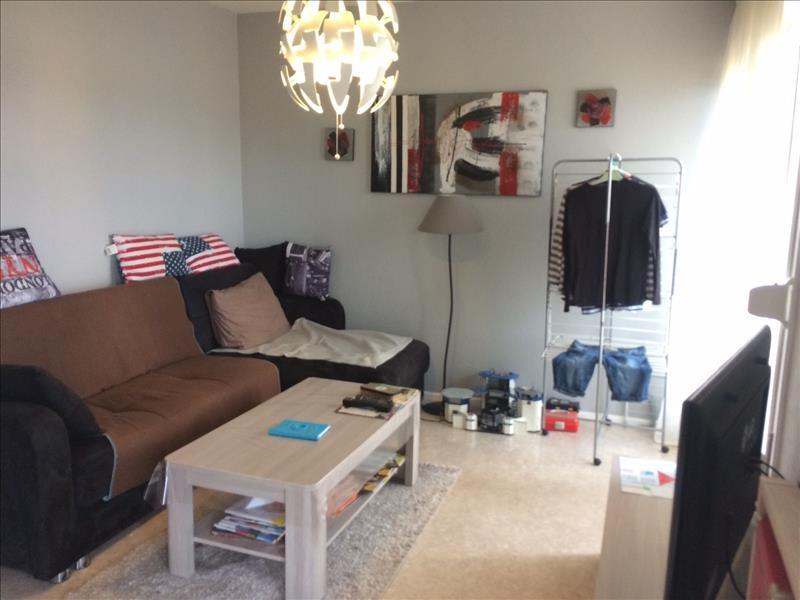 louer appartement 4 pièces 66 m² metz photo 3