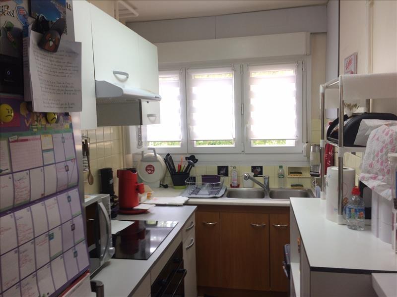 louer appartement 4 pièces 66 m² metz photo 2