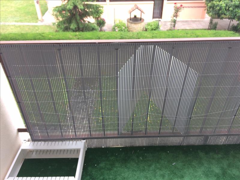 louer appartement 4 pièces 66 m² metz photo 6
