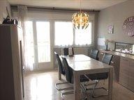 Appartement à louer F4 à Metz - Réf. 6412490