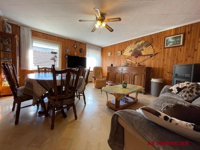 acheter maison 4 pièces 108 m² hayange photo 1