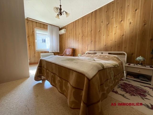 acheter maison 4 pièces 108 m² hayange photo 3