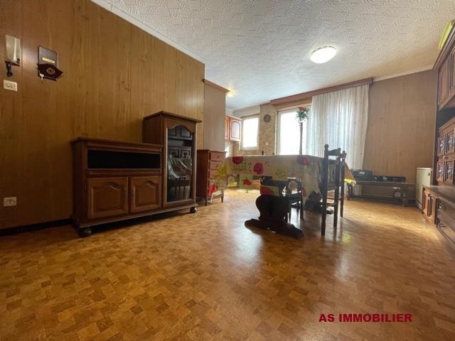 acheter maison 4 pièces 108 m² hayange photo 6
