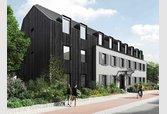 Duplex à vendre 3 Chambres à Sandweiler (LU) - Réf. 6813898
